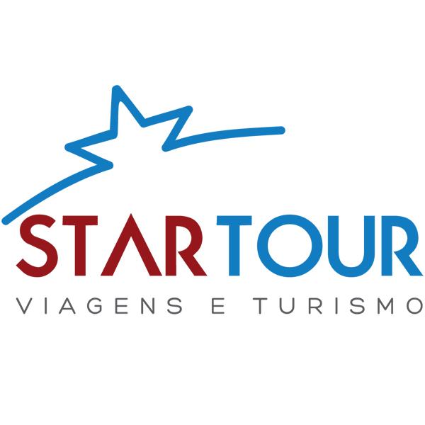 STARTOUR Excursões