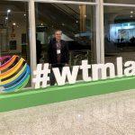 STARTOUR na WTM Latin America