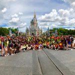 STARTOUR encerra temporada Disney 2019 com resultados positivos