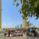 STARTOUR retoma excursões com grupos para Dubai, Abu Dhabi e Maldivas